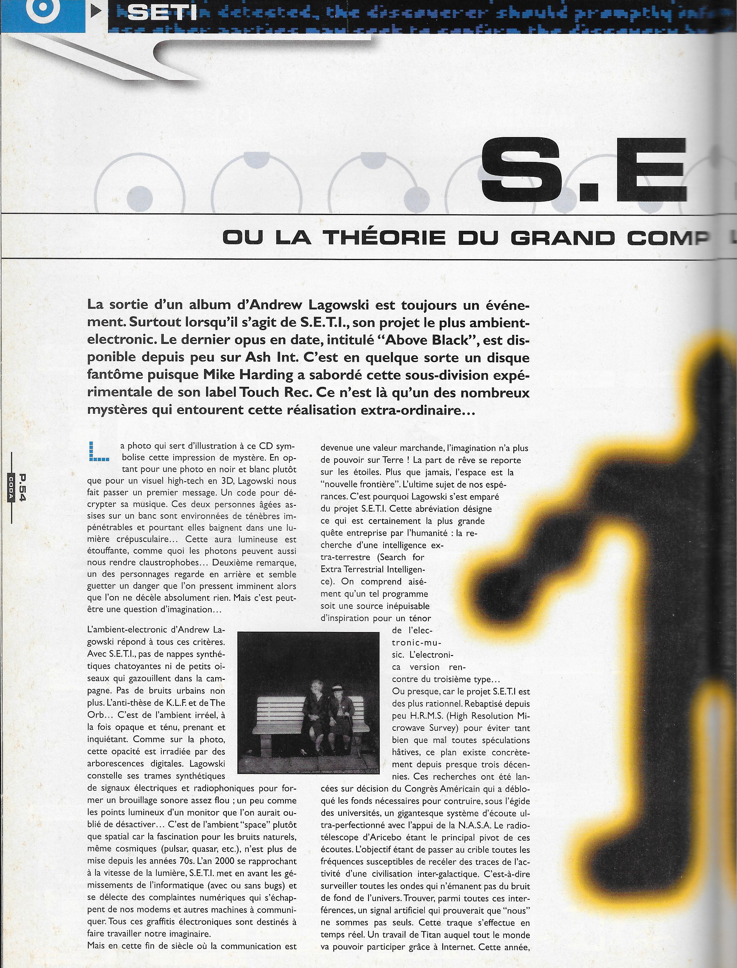 France_Jan_1999_Coda_seti_b