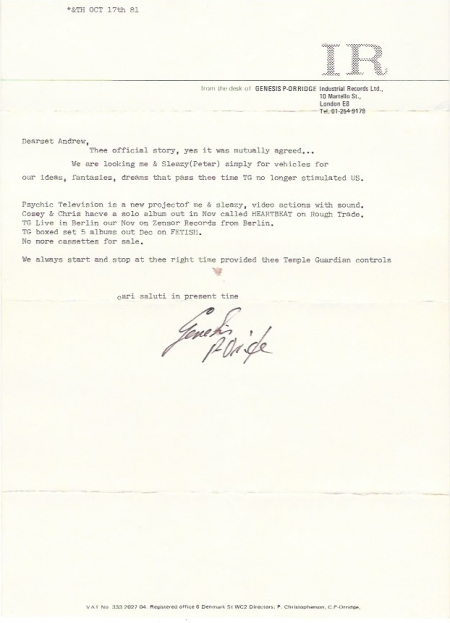 GPO_letter_Oct17_1981